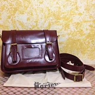 Dr Martens Sling Bag