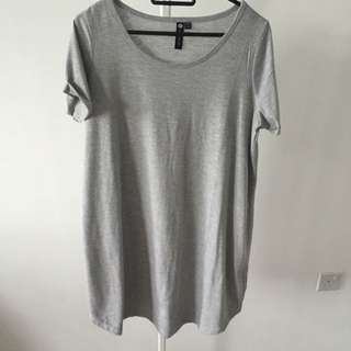 Cotton On Tina Tshirt Dress
