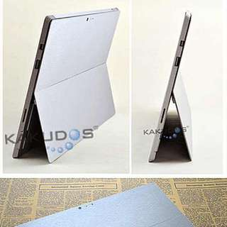 Surface Pro 3 Skin Protector