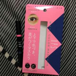 (日本JP)Ups睫毛膏