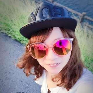 ᴮᴼᵞᶠᴿᴵᴱᴺᴰ 帽帽❤️