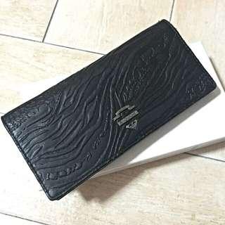 BRAND NEW: Roxy Wallet