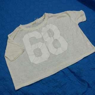 P&Co Loose Shirt