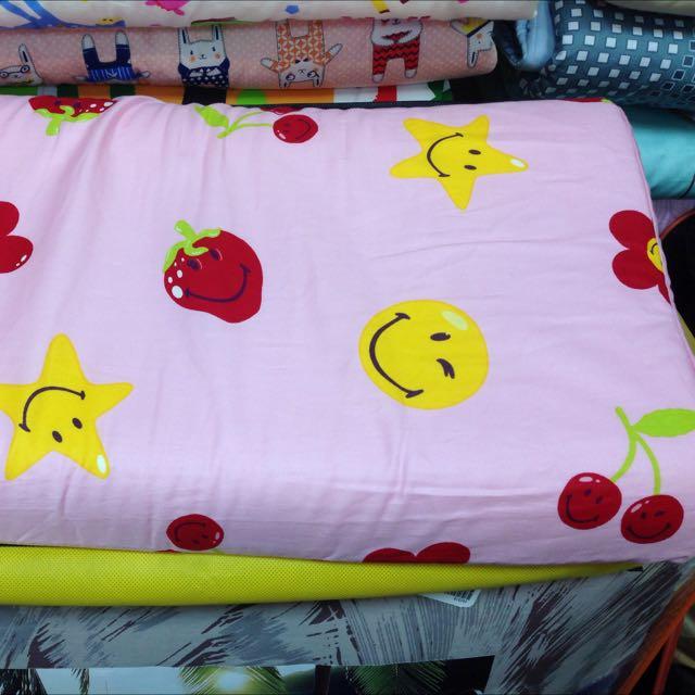 恆溫人體工學水凝膠枕