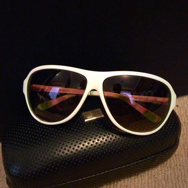 Mossimo Sun Glasses