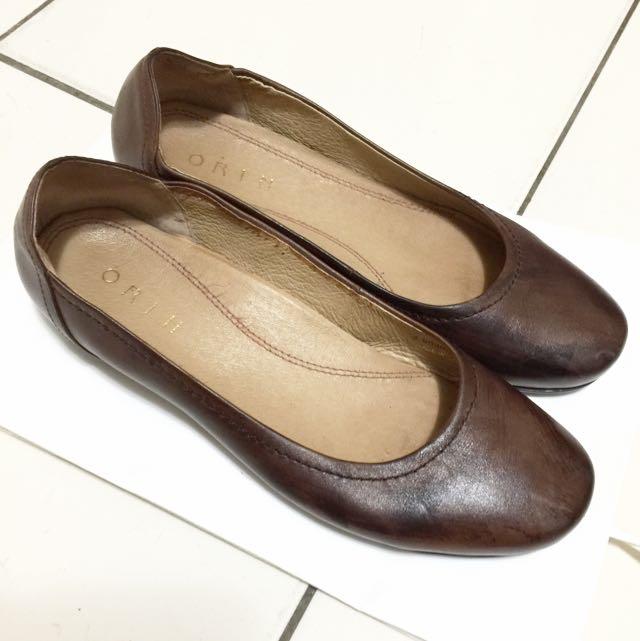 ORIN皮鞋