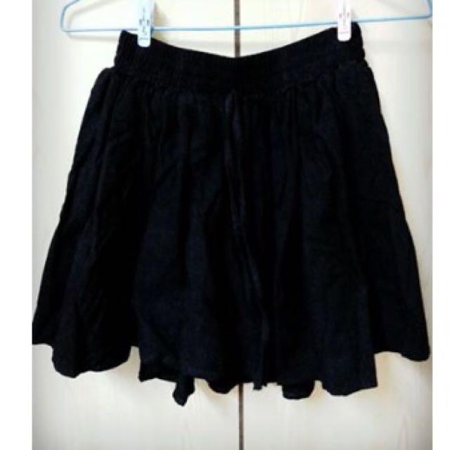 全新褲裙S-XL