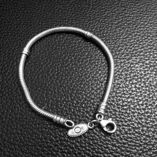 Pandora手環