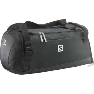 New With Tag Solomon Duffle