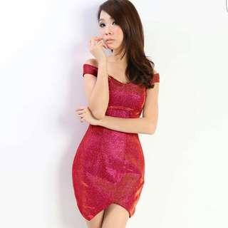 Brand New With Tag Lara J Victoria Faye Dress