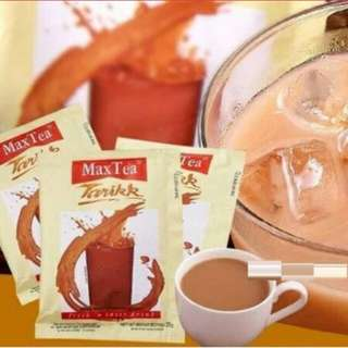 (含運)印尼奶茶 搶購!