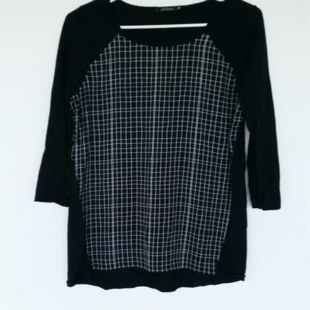 Portmans Sweater