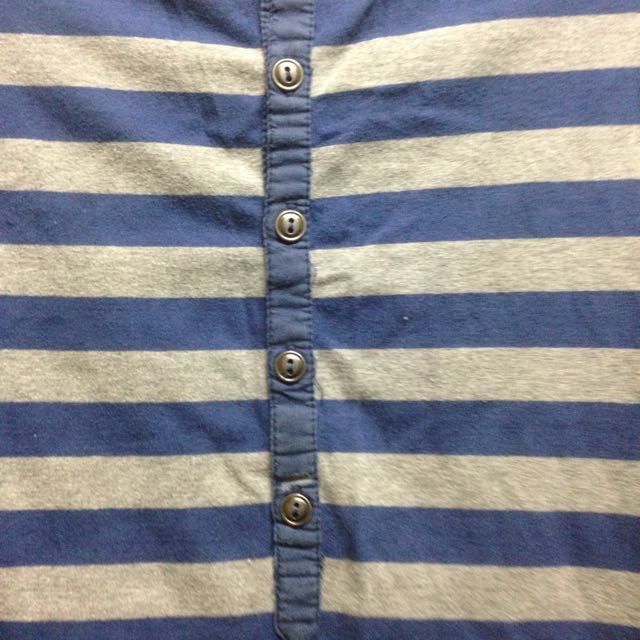 Pre❤️ Longsleeve Shirt
