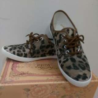 ❇正韓❇帆布鞋