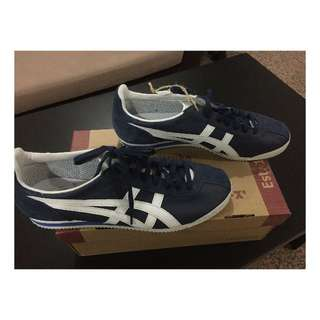 Onitsuka (Shoes for MEN) Brand NEW