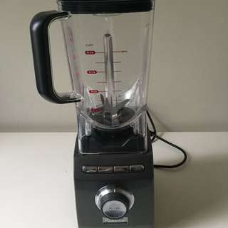 Sunbeam Cafe Series Blender