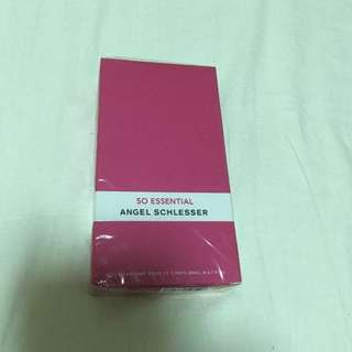 Perfume - Angel Schlesser