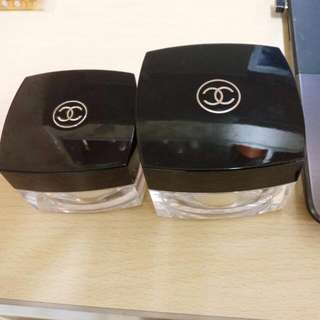 Chanel空盒