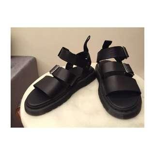 Dr.martens 正品 女鞋(全新)