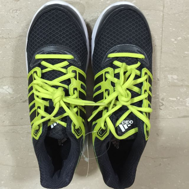 b2d7ab355f68d0 Brand New Adidas Running Shoes