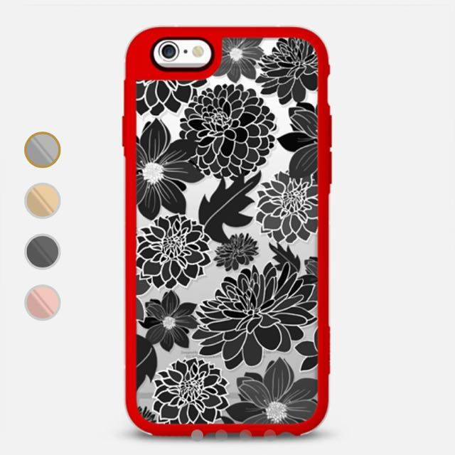 check out 80802 fb8ab CASETIFY IPHONE 6S Cover