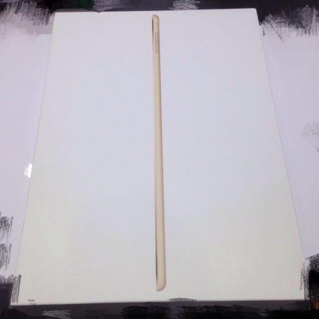 iPad Air 2/64G