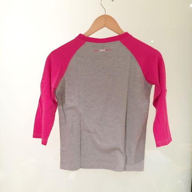 🎈Original YMCA T-Shirt