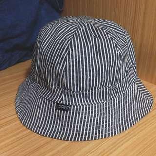 雙面百搭漁夫帽
