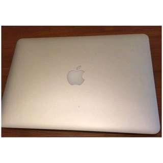 Macbook Pro Retina 13 (2012) 128G+64G