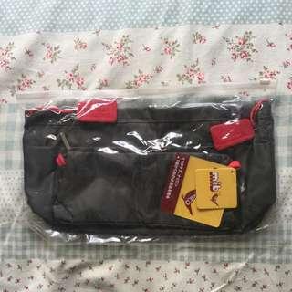 BN Inner Bag Organizer (large)