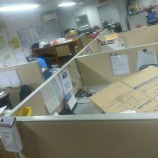 Office Furniture for Sales
