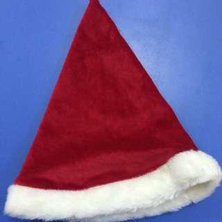 Topi Natal