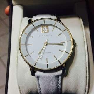 喜歡請詢價/全新美國🇺🇸代購/現貨包包手錶