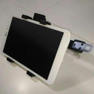 Motorcycle Universal Phone Holder (L)