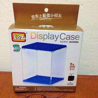 ❤️公益-迷你積木盒Loz