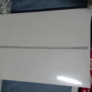 iPad Pro 128gb Wifi + Cellular Silver