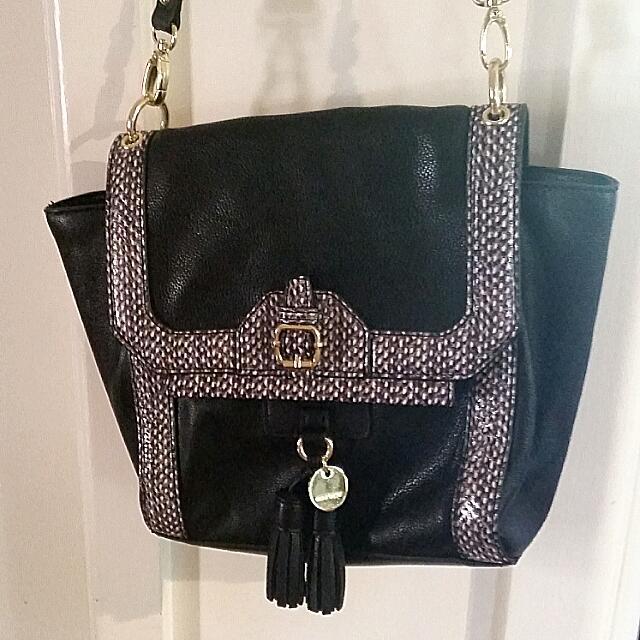 Nine West Hip Bag