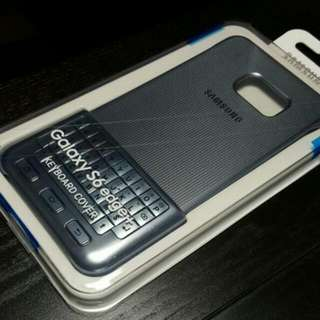 BNIB Samsung Qwerty Keyboard
