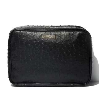 ✅InStock MOR Toiletries Bag With Hanger Travel Pouch Makeup Bag Cosmetic Pouch