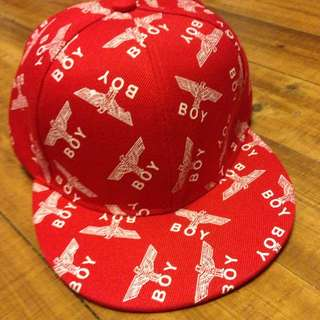 Hip hop Hat Baseball Cap