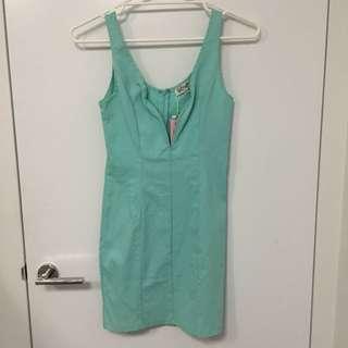 Brand New Showpo Dress