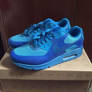 Nike Airmax 90 Hyp PRM