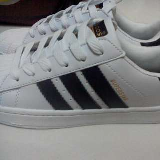 (Price Down ) Adidas Superstar