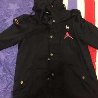 Jordan外套