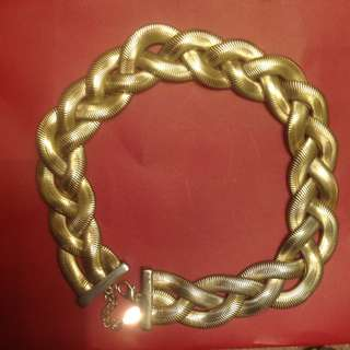 Necklace (ALDO)