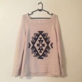 Jay Jays Knit Jumper