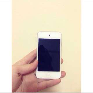 🚚 iPod Touch4 8g