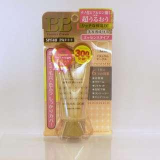 明色潤顏遮瑕精華底霜 33g (親膚型)