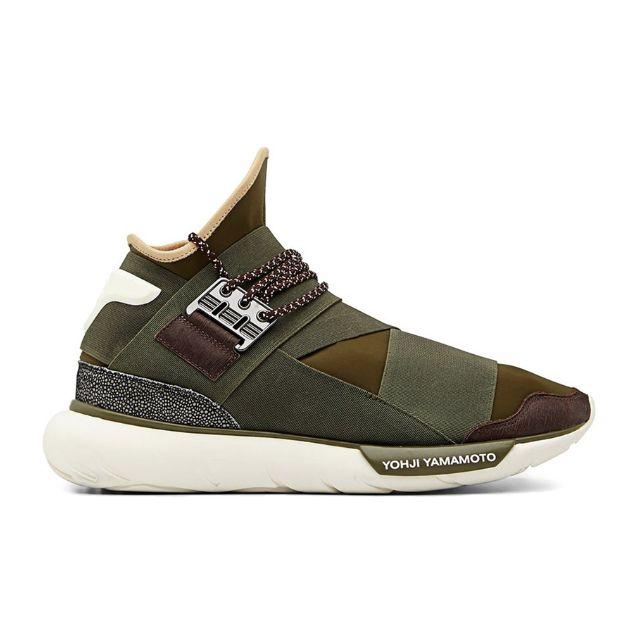 現貨 y-3 鞋 全新 專櫃正品