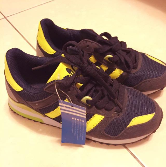 愛迪達adidas女鞋22.5(保留中)